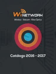 catalogo-winetwork-2016-2017