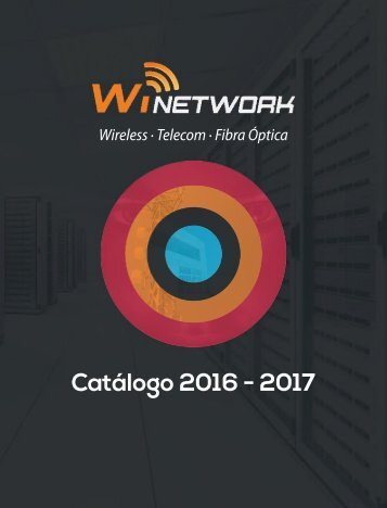 catalogo-winetwork-2016-2017