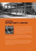 2013 CItySquare Annual Reports - Page 7