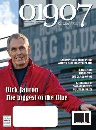 01907 The Magazine Winter 2015