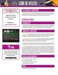 GUiA DE ATLETA - Page 3