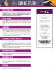 GUiA DE ATLETA - Page 4