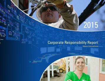 2015-eix-corporate-responsibility-report.pdf?utm_content=buffer72f2a&utm_medium=social&utm_source=twitter