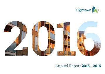 HightownAnnualReport2016FINAL