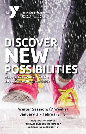 2017  Winter Program Guide_FINAL_11.30.16