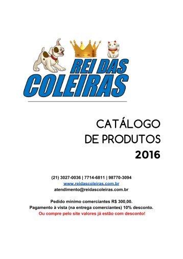 Catalogo_2016