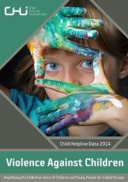 violence_against_children