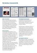 Mediadaten Dunkelblau - MediaService Marschall - Seite 2