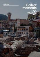 Brochure Georgia - Page 4