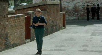 """Screenshots von """"Billy Elliot"""" - Mediaculture online"""