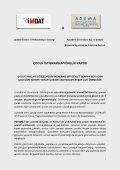 ÇOCUK-İSTİSMARINA-YÖNELİK-RAPOR - Page 2