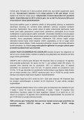 ÇOCUK-İSTİSMARINA-YÖNELİK-RAPOR - Page 3