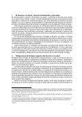 establecimientos de salud públicos y el acceso a medicamentos esenciales - Page 5