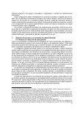 establecimientos de salud públicos y el acceso a medicamentos esenciales - Page 6