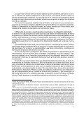establecimientos de salud públicos y el acceso a medicamentos esenciales - Page 7