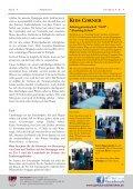 aufgeteet! online Clubmagazin Golfclub Pleiskirchen e.V. - Page 4