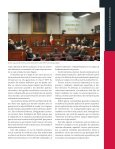 Compromiso - Page 5