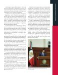 Compromiso - Page 7