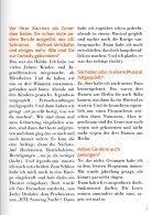 Wat Los? / Ausgabe 11 - 2016 - Seite 7