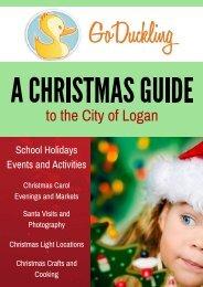 Christmas Edition - December 2016