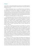 Leaving no one behind the imperative of inclusive development - Page 7