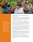 Strengthening Health Systems - Page 2