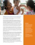 Strengthening Health Systems - Page 3