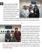 CAN E News Dec - Page 6