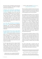 Annual Report 2016 - Page 5
