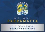 Corporate Brochure_2017_A4L_2