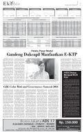 Bisnis Jakarta 23 November 2016 - Page 2