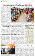 Bisnis Jakarta 23 November 2016 - Page 3