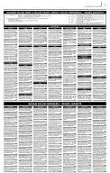 Bisnis Jakarta 23 November 2016 - Page 5