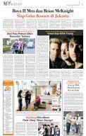 Bisnis Jakarta 23 November 2016 - Page 6