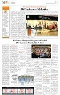 Bisnis Jakarta 25 November 2016 - Page 6