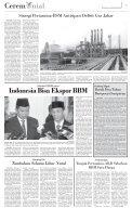 Bisnis Jakarta 25 November 2016 - Page 7