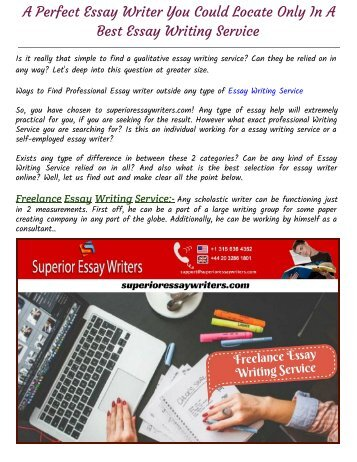 How to cite an article when writing a research paper image 9
