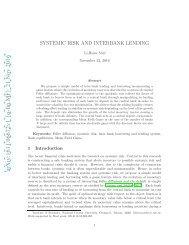 arXiv:1611.06672v1