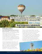 Relocation Guide - Page 5