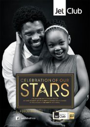 16288 CCFSR TW36 Celebration of our Stars Campaign DIGITAL Catalogue FINAL