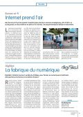 Lorient - Page 7