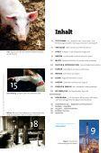 BR-Magazin 25/2016 - Page 3