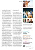 BR-Magazin 25/2016 - Page 5