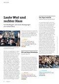 BR-Magazin 25/2016 - Page 6