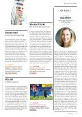 BR-Magazin 25/2016 - Page 7