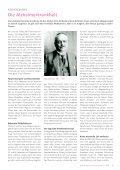 Im ewigen Fluss – Alzheimer-Bulletin 2/2016 - Page 4
