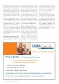 Im ewigen Fluss – Alzheimer-Bulletin 2/2016 - Page 5