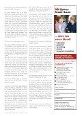 Im ewigen Fluss – Alzheimer-Bulletin 2/2016 - Page 7