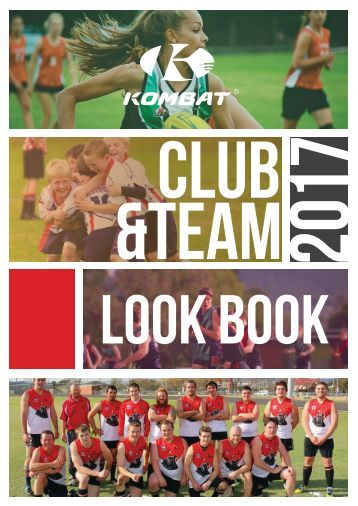 Club Team Catalog-small
