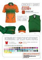 Club Team Catalog-small - Page 3